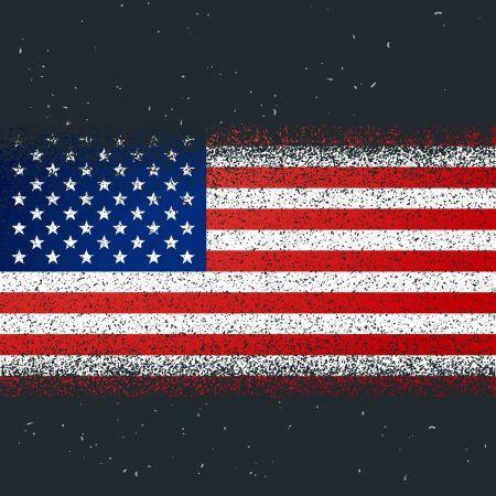قامت ExpertOption بحظر التجار في الولايات المتحدة الأمريكية والعديد من البلدان